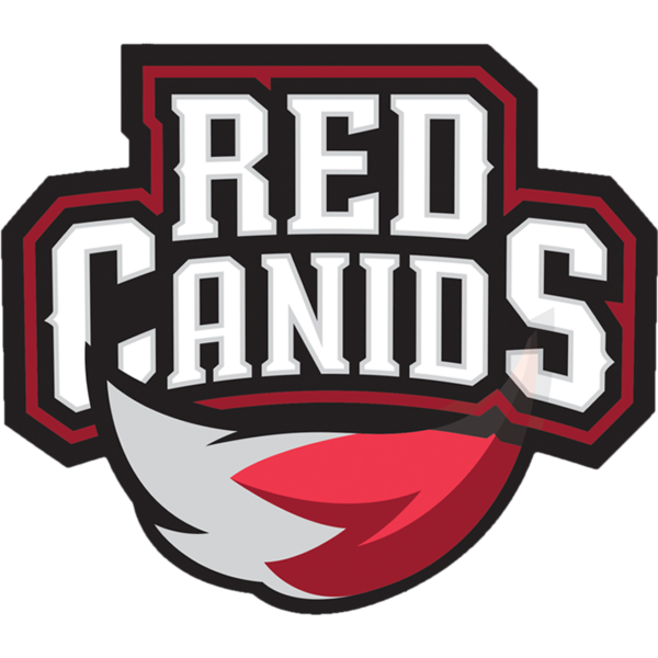 RED Canids